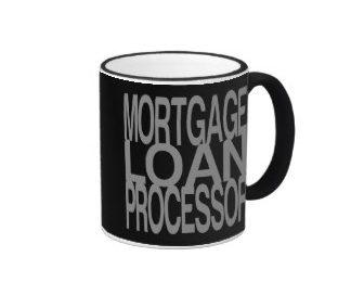 Meet The Loan Processor - Cogo Capital