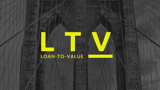 Loan To Value - Cogo Capital