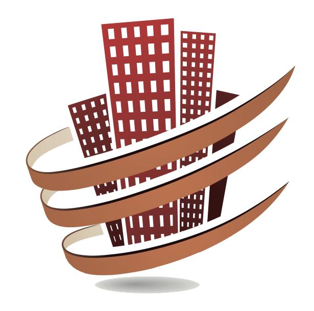 Buying Vacant Homes - Cogo Capital