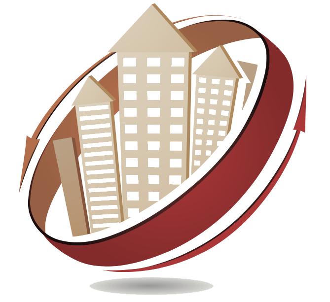 Nuisance Homes - Cogo Capital