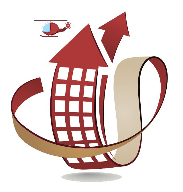 Short Sales - Cogo Capital