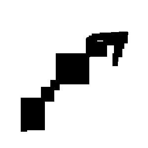 Arrow Link - Cogo Capital