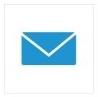 envelope icon- Cogo Capital