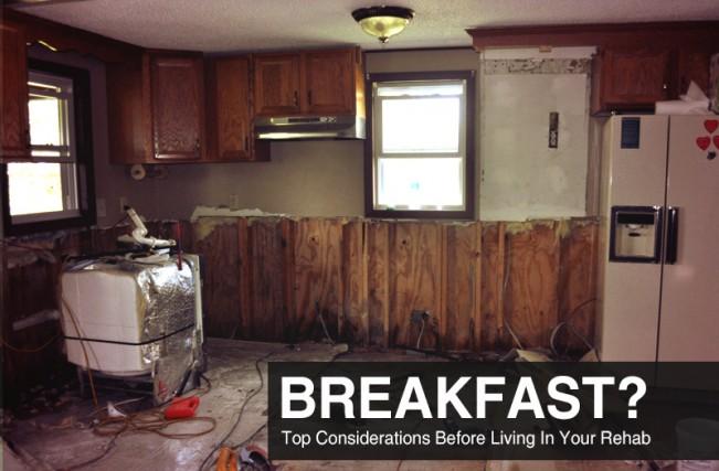 Breakfast - Cogo Capital
