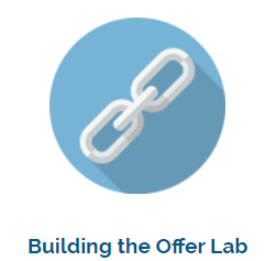 Building The Offer Lab - Cogo Capital