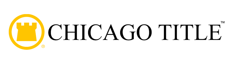 Chicago Title - Approved Title Companies - Cogo Capital