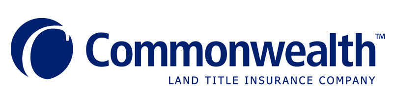 Commonwealth Title - Approved Title Companies - Cogo Capital