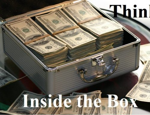 Think Inside the Box: Profit-Maximizing Loan Criteria