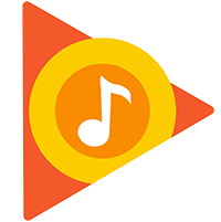 CogoCast Subscribe on Google Music