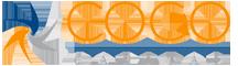 Hard Money Lender For Fix & Flip Residential Investments – Cogo Capital Logo