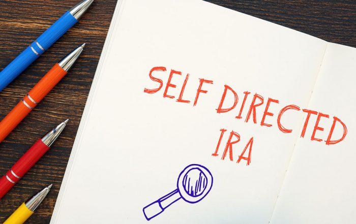 non recourse loan for fix and flip