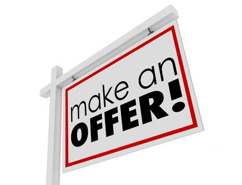 Max Allowable Offer